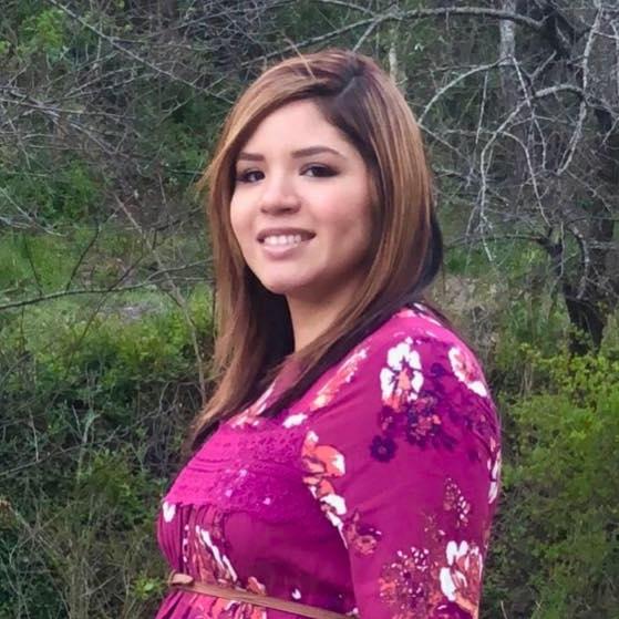 Chavella Taylor,Vice Chair -