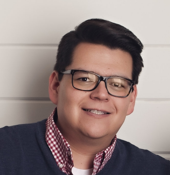 Cory M. Blankenship, Board Member -