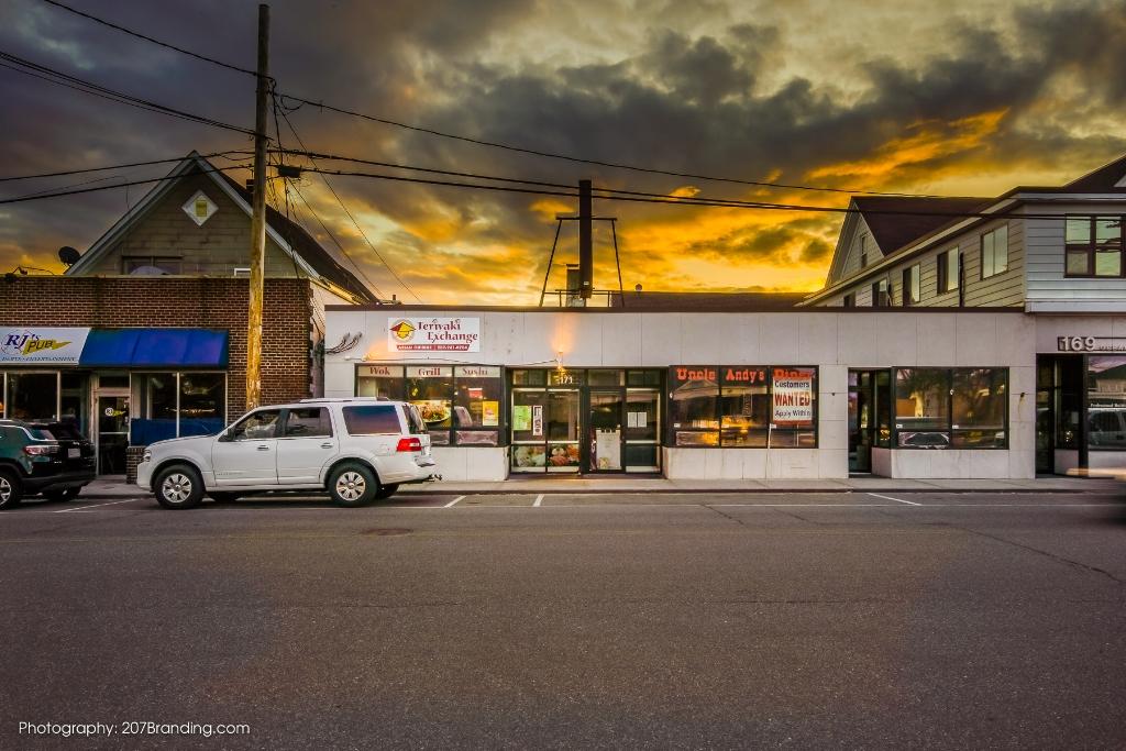 Maine-Commerical-Real-Estate-Photographer-4.jpg