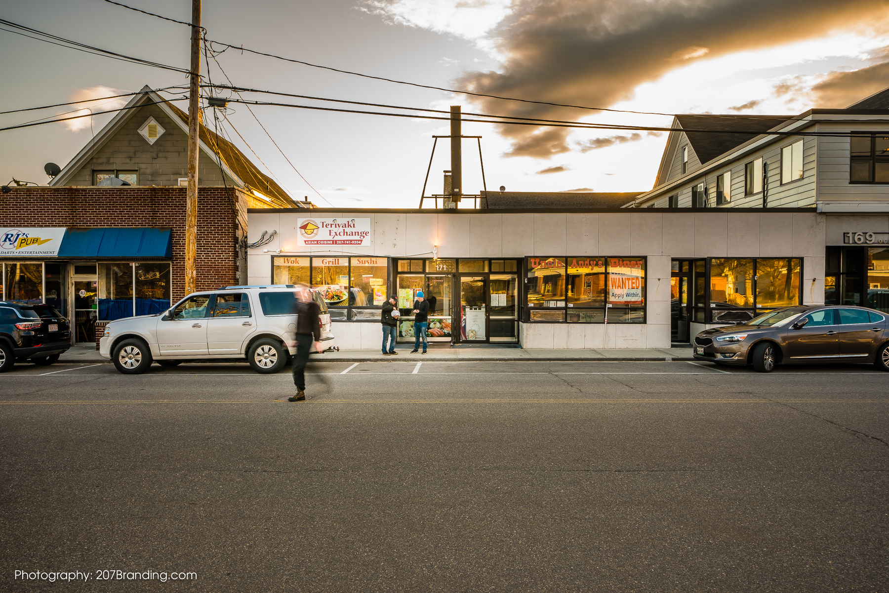 Maine-Commerical-Real-Estate-Photographer-2.jpg