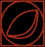 Cranberry Square Logo copy 2.png