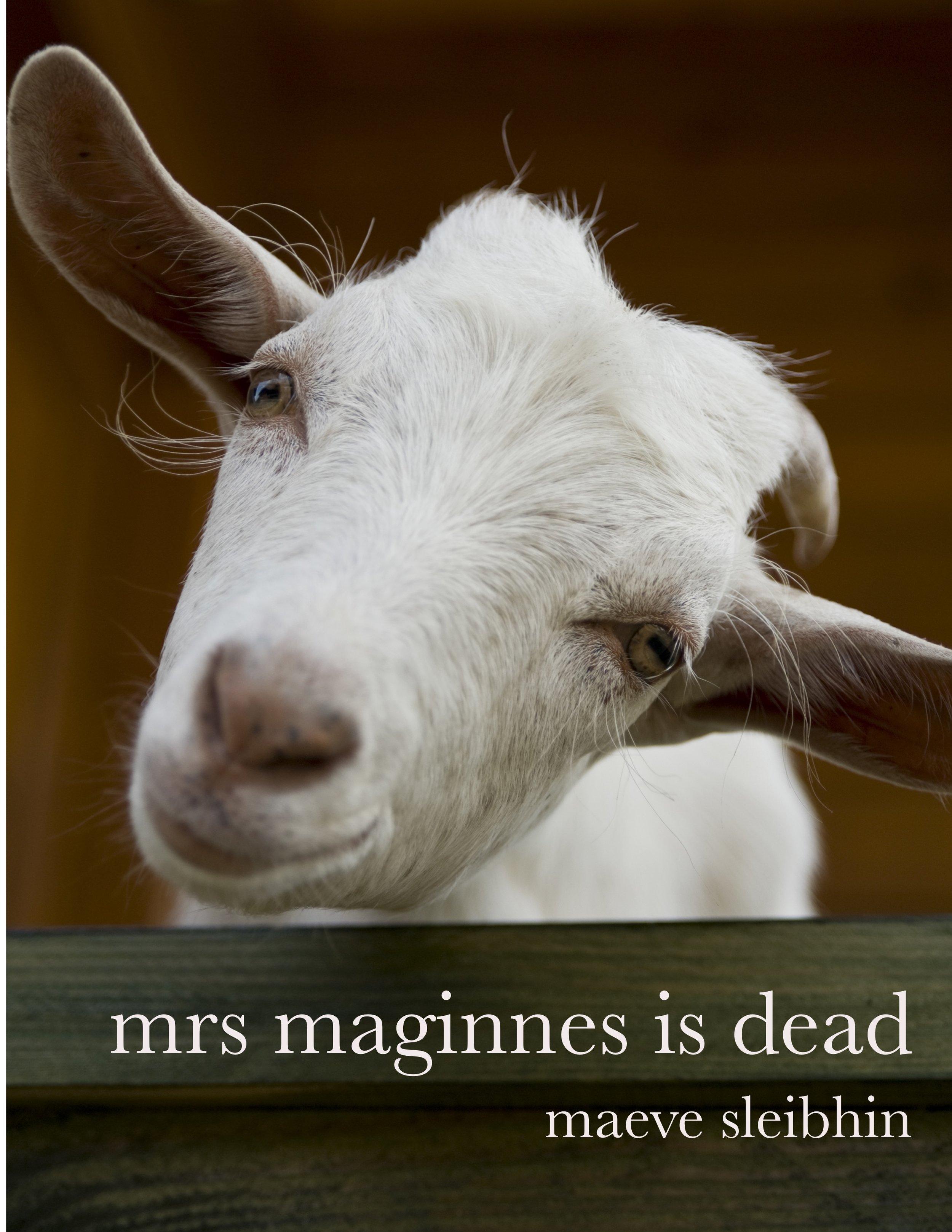 MID Cover baby goat (V3).jpg