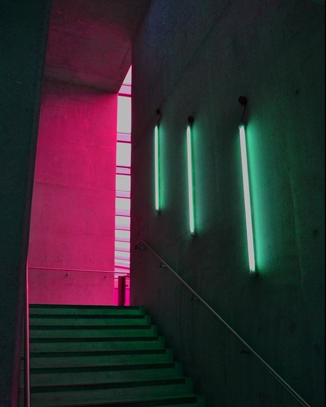 calm, peace, acceptance 📷#whomadethis? #theloveseries #neonlove #apology #acceptance#emotion_daily #feel #relationship #love #neon #aesthetic #relationshipquotes #someone #someonespecial #inlove #lovequotes #lovingyou #heart #soul #loveis #neonlife  #together #inlovewithyou #thisislife #uniquelove #colourful #lovelive #exciting#sorry #standtall