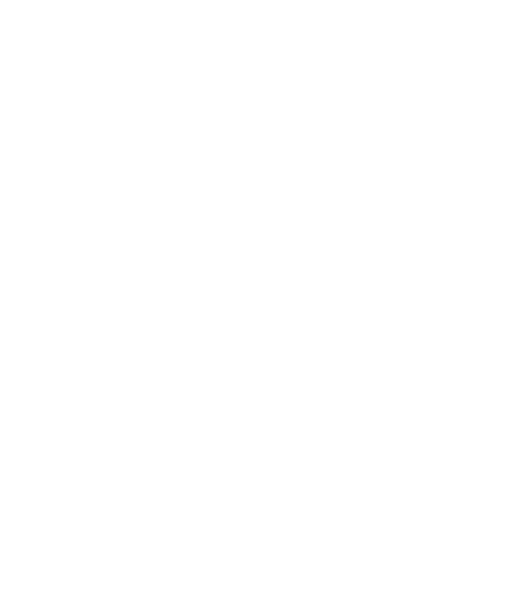 WILDLY_LOGOS-5.png