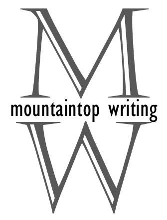 MWS Logo small copy.jpg