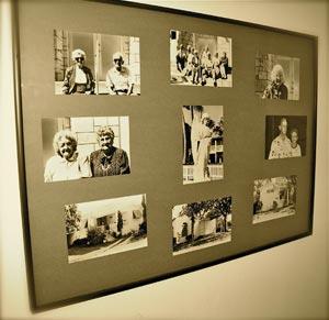 History of Matecumbe Methodist.jpg