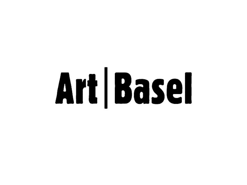 logo_artbasel.png