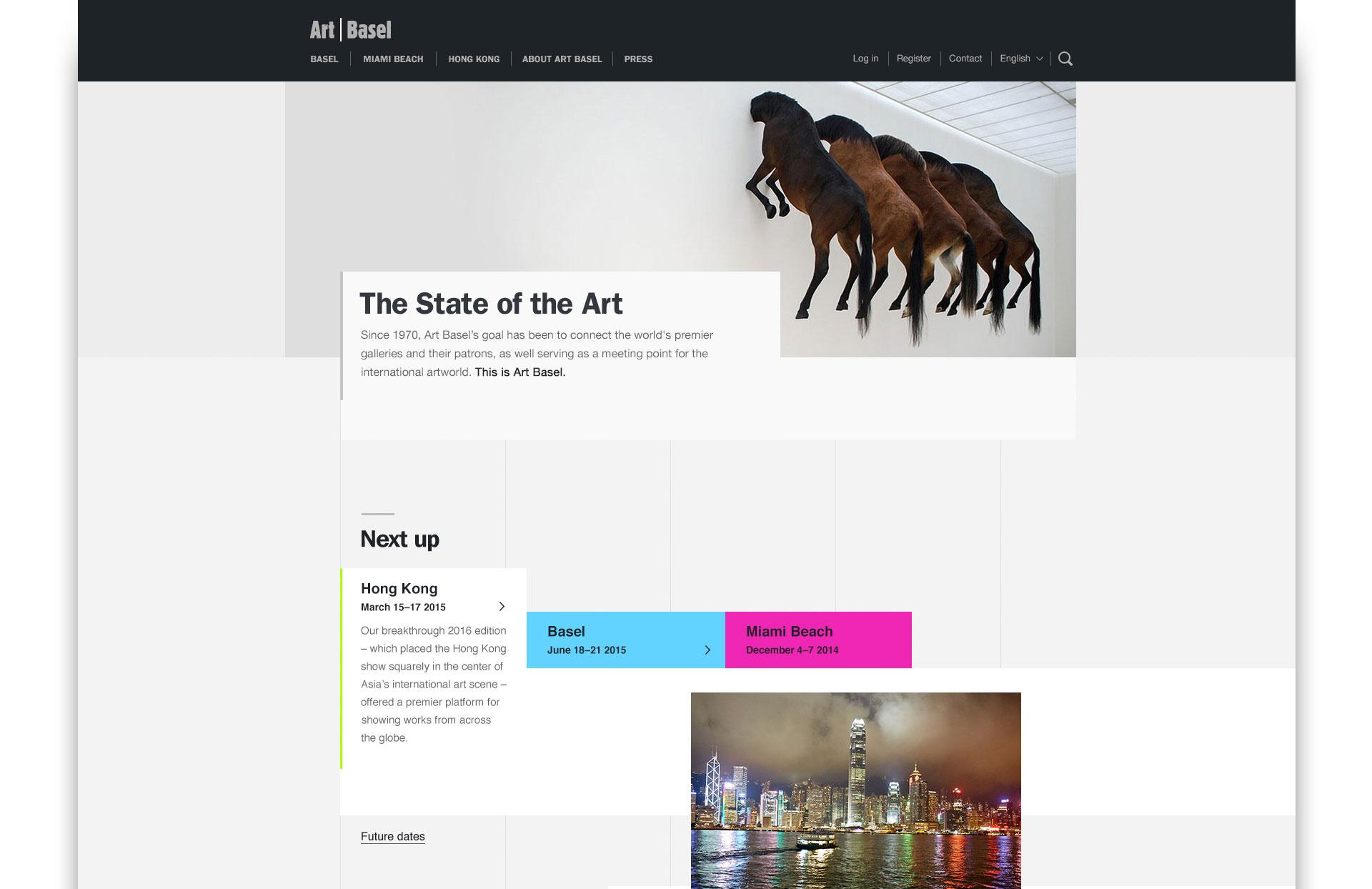 ab_homepage.jpg