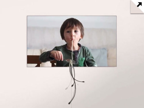 Samsung (2017)