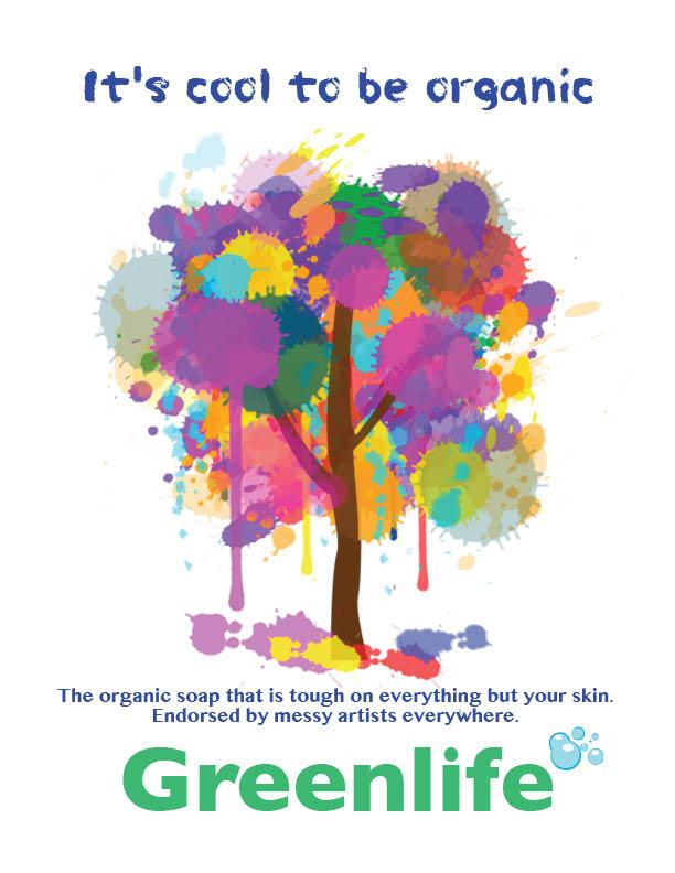 Greenlife ad.jpg