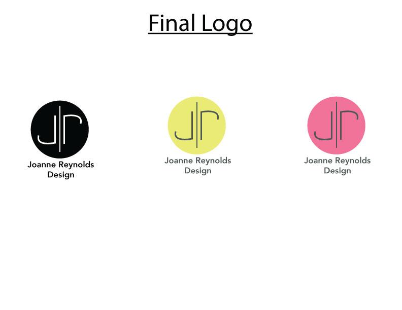 Reynolds_Joanne-Collateral-Finalpg2.jpg