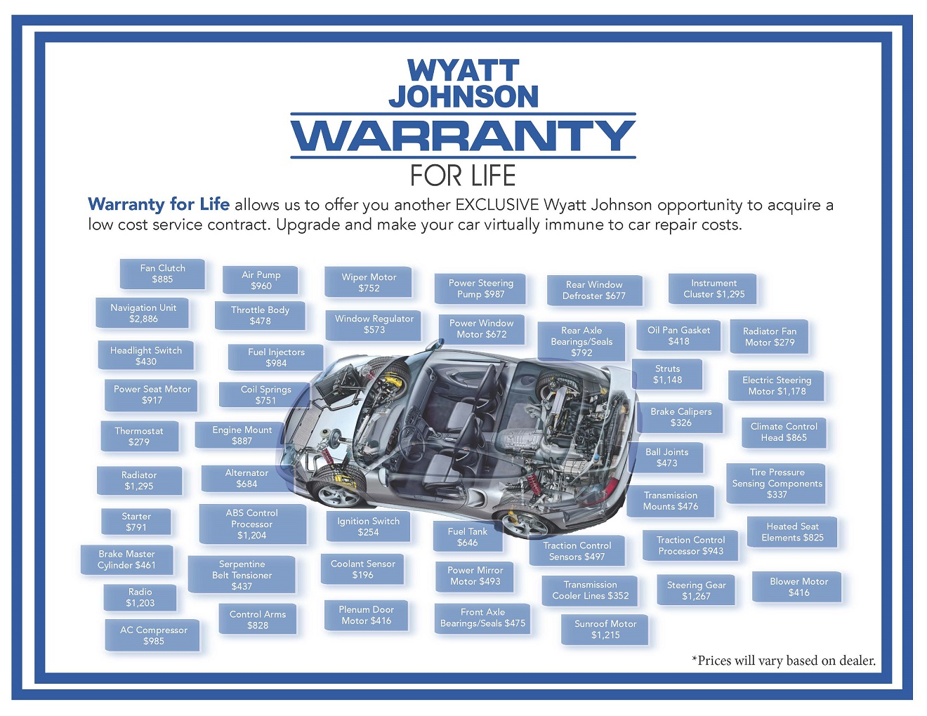 Warranty for Life Final_Page_2.jpg