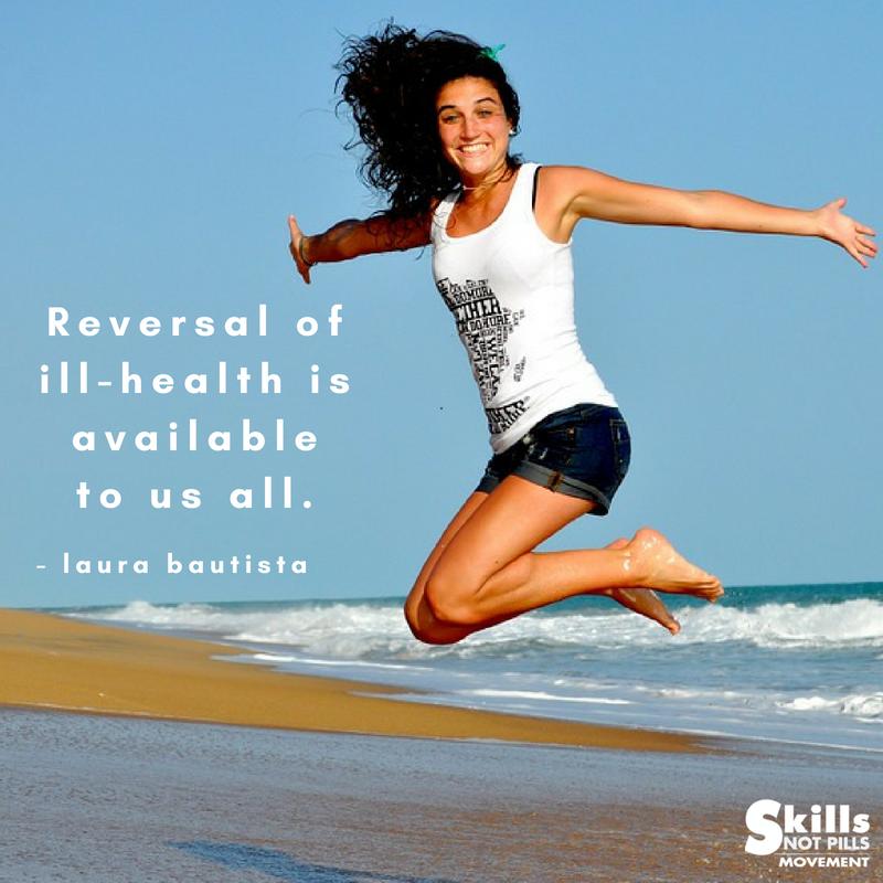 SkillsNotPills-LauraBautista1.png