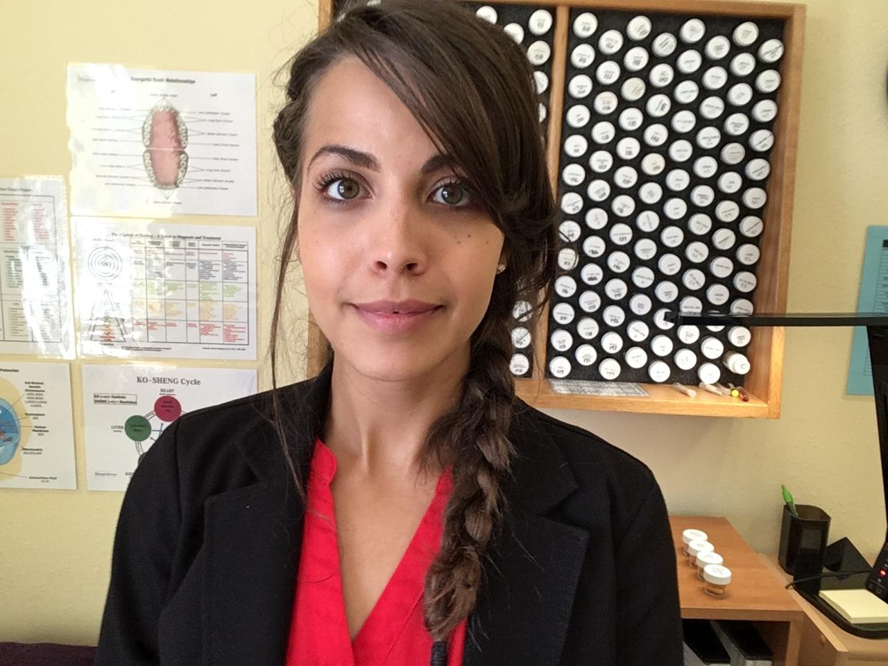 LauraPractitioner (1).JPG
