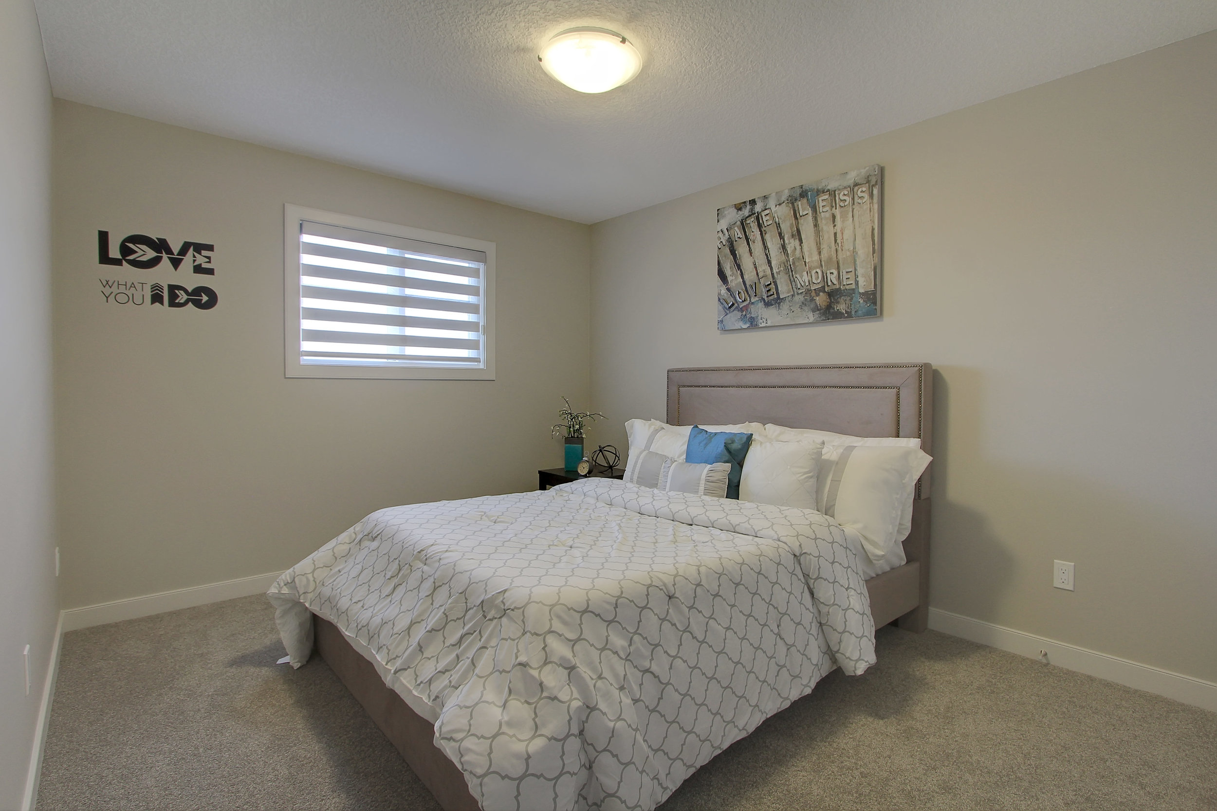 6612 53 Ave Beaumont AB T4X-print-052-55-Bedroom 2-4200x2800-300dpi.jpg