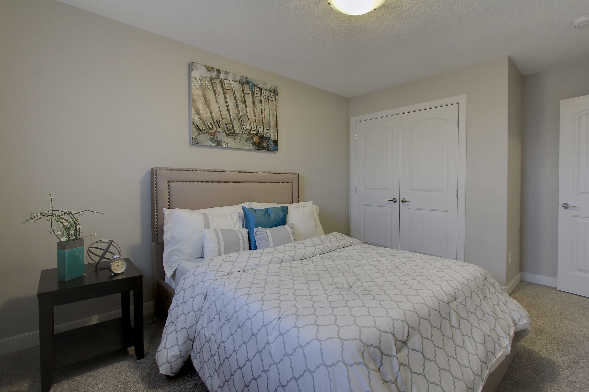 6612 53 Ave Beaumont AB T4X-print-053-76-Bedroom 2-4200x2800-300dpi.jpg