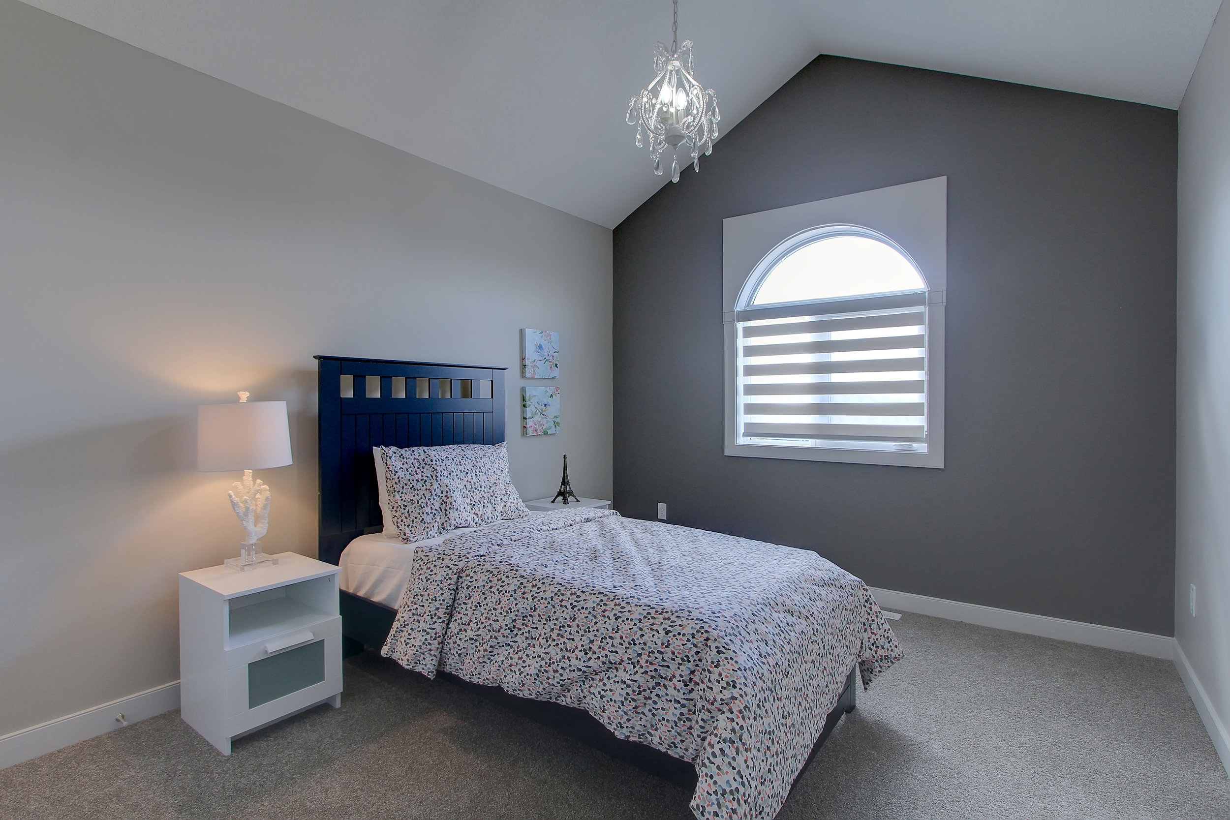 6612 53 Ave Beaumont AB T4X-print-054-59-Bedroom 3-4200x2800-300dpi.jpg