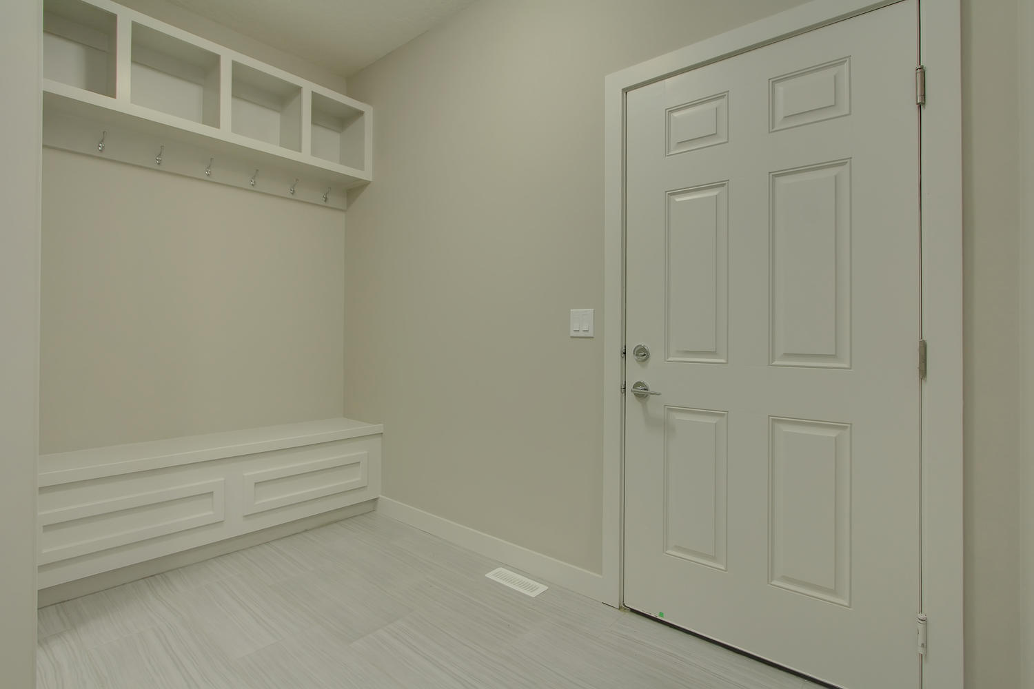 6606 53 Ave Beaumont AB T4X-large-007-84-Mudroom-1500x1000-72dpi.jpg