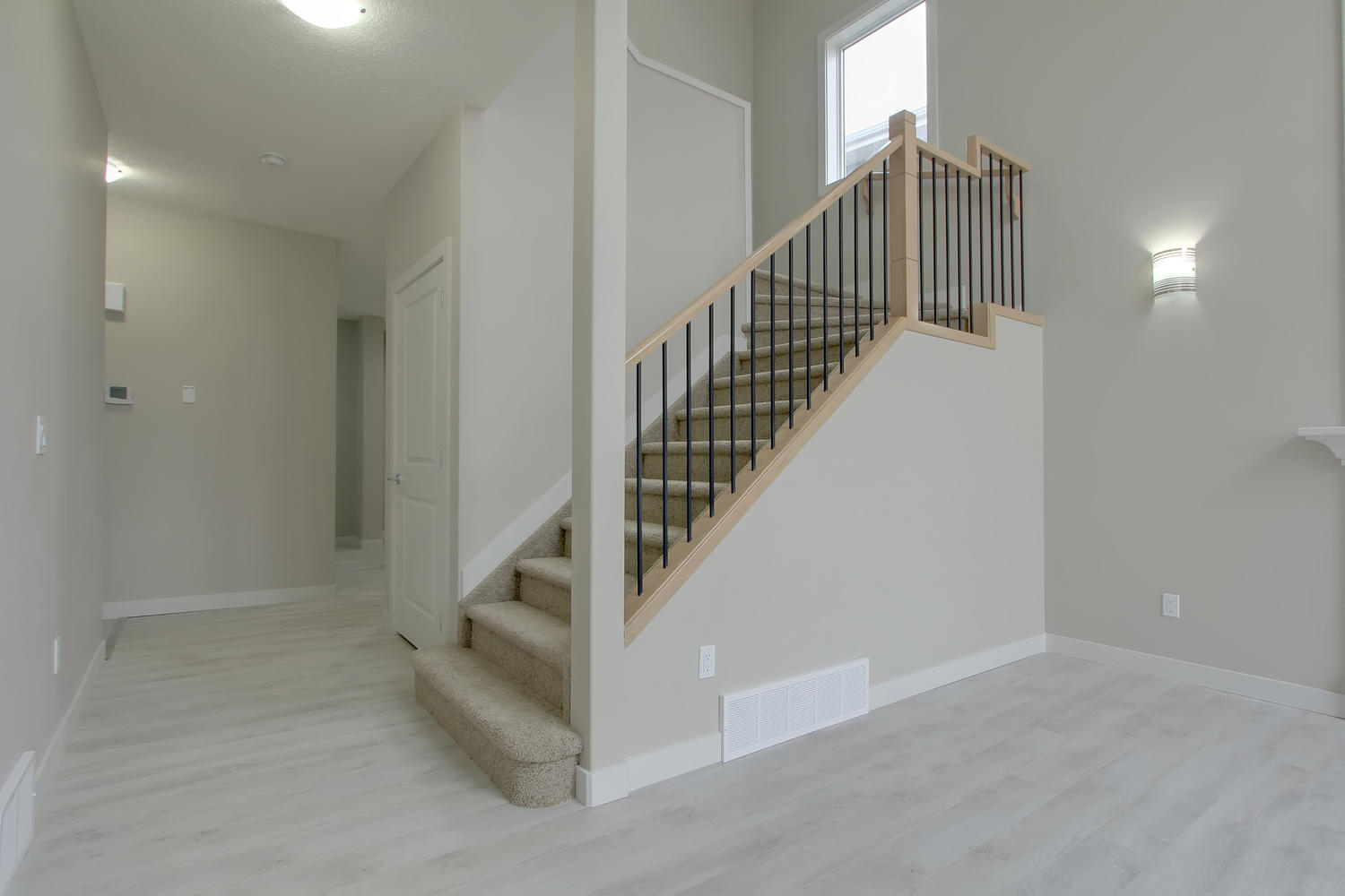 6606 53 Ave Beaumont AB T4X-large-010-85-Staircase-1500x1000-72dpi.jpg