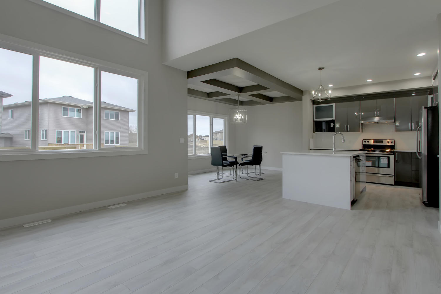 6606 53 Ave Beaumont AB T4X-large-014-92-Main Living Area-1500x1000-72dpi.jpg