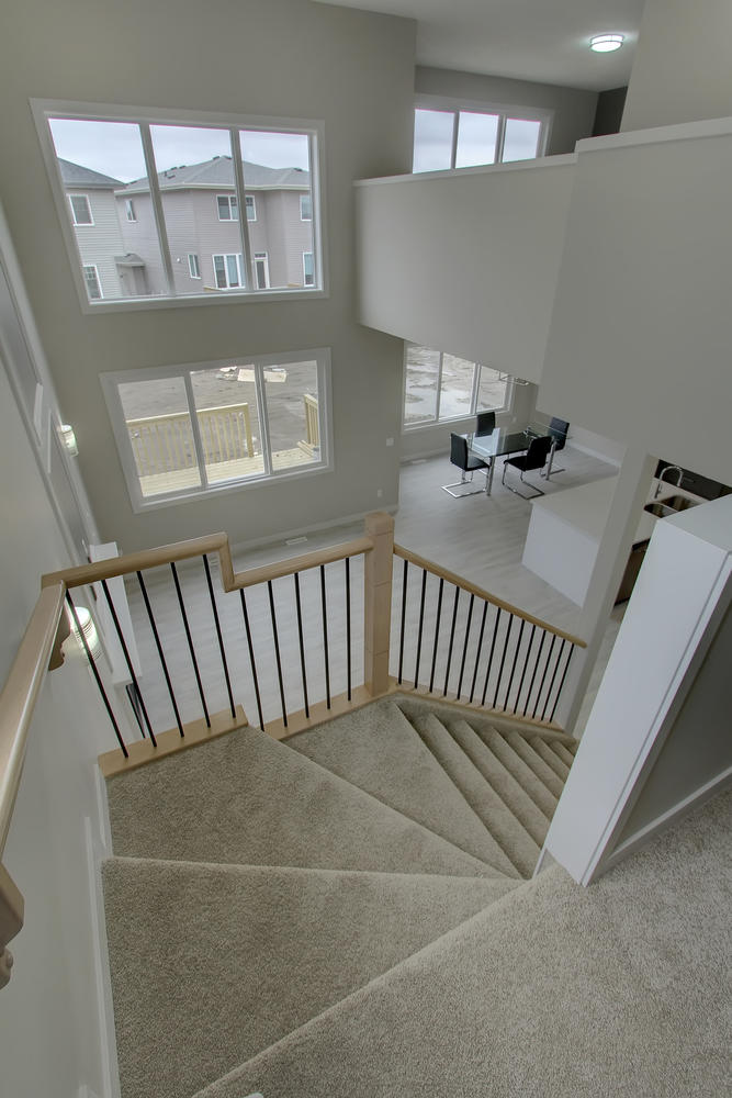 6606 53 Ave Beaumont AB T4X-large-023-133-Staircase-667x1000-72dpi.jpg