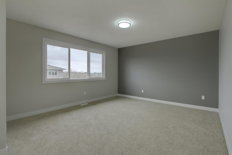 6606 53 Ave Beaumont AB T4X-large-026-116-Bonus Room-1500x1000-72dpi.jpg