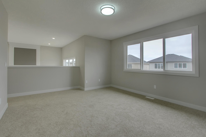 6606 53 Ave Beaumont AB T4X-large-027-124-Bonus Room-1500x1000-72dpi.jpg