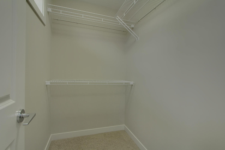 6606 53 Ave Beaumont AB T4X-large-037-113-Master Closet 1-1500x1000-72dpi.jpg