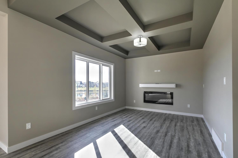 9603 106 Ave Morinville AB T8R-large-012-9-Living Room-1500x1000-72dpi.jpg