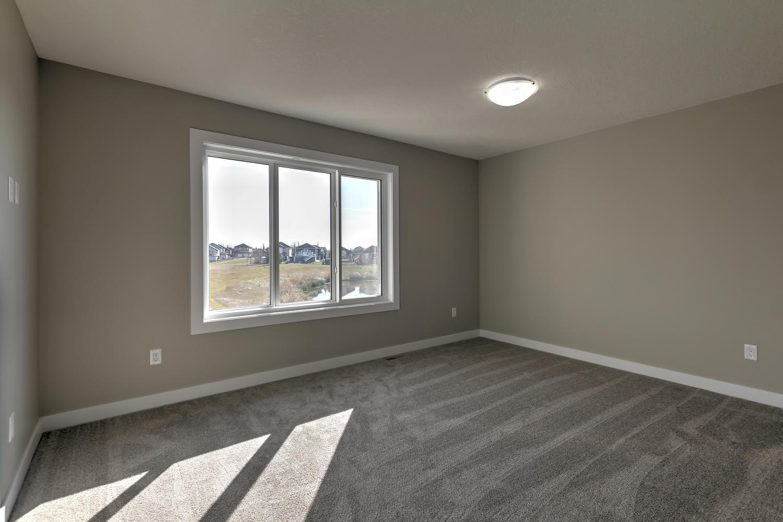 9603 106 Ave Morinville AB T8R-large-050-33-Bonus Room-1500x1000-72dpi.jpg