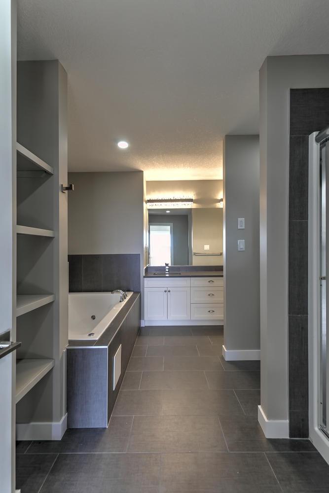 9603 106 Ave Morinville AB T8R-large-062-8-Master Bedroom Ensuite-667x1000-72dpi.jpg