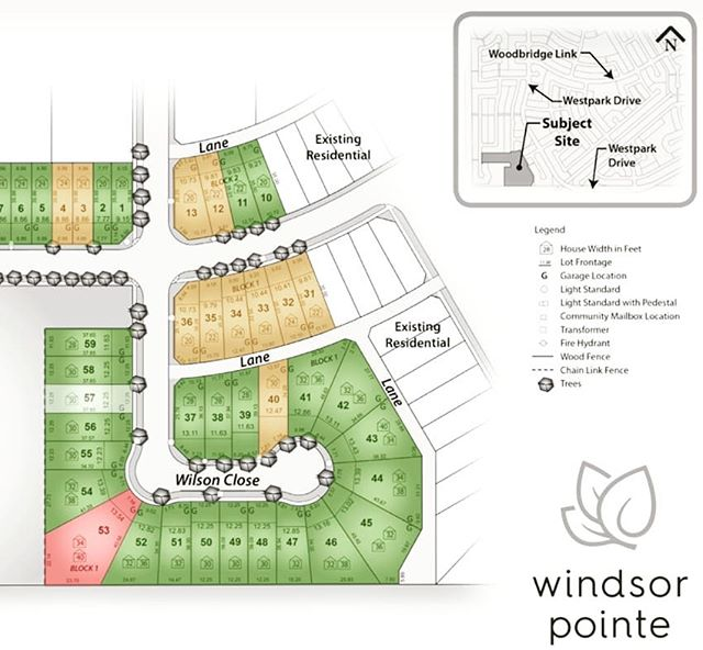 Thinking of Living in Windsor pointe 🤔🤔 Wondering about the available Lots ⁉️⁉️ Contact us and get premium lot booked for yourself in the lush green community of windsor pointe Fort Saskatchewan ✌️✌️ @landrexventures @yegrealestateinfo #available #fortsaskevents #preselling #fortsaskatchewan #windsorpointe #landrex #community #newsubdivision #homes #amenity #publicpark #fortsaskdogpark #customhomebuilder #custombuilt #builttolast #fortsask #fortsasklocal #strathconacounty #oldstrathcona #morinville #fortsaskchamber #yeghomes