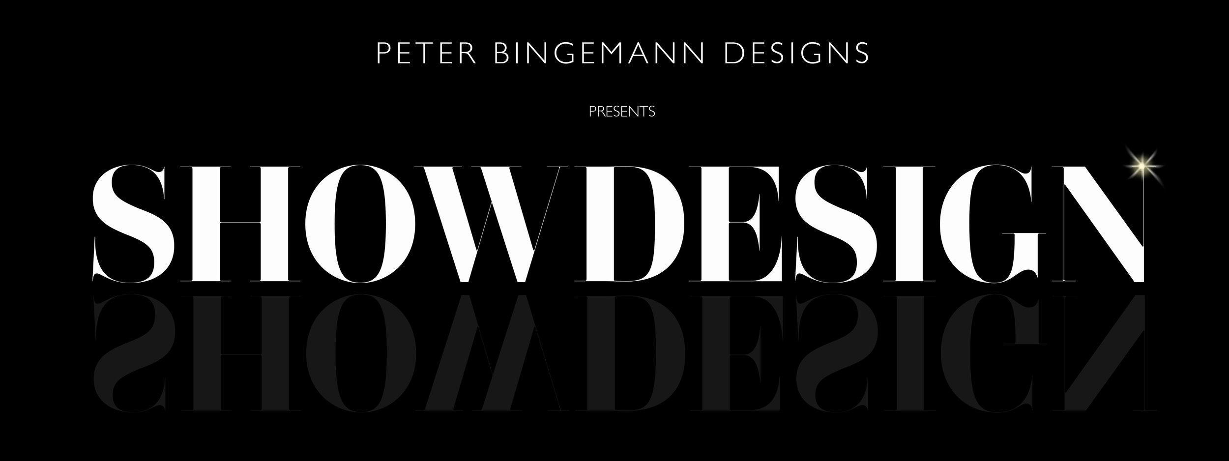 showdesign-welcome2.jpg