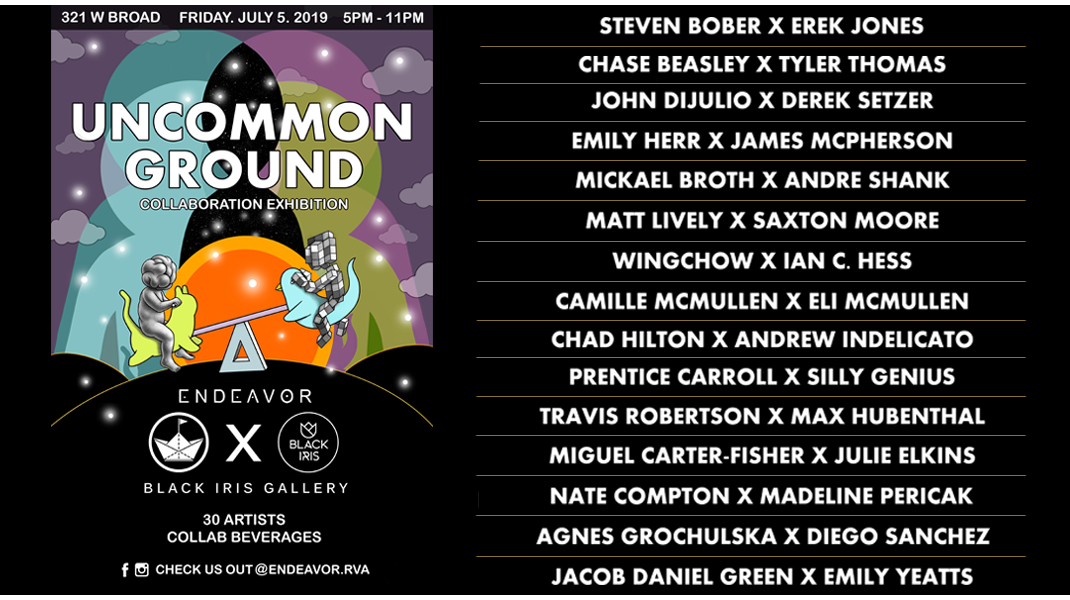 Uncommon Ground Flyer for Squarespace.jpg