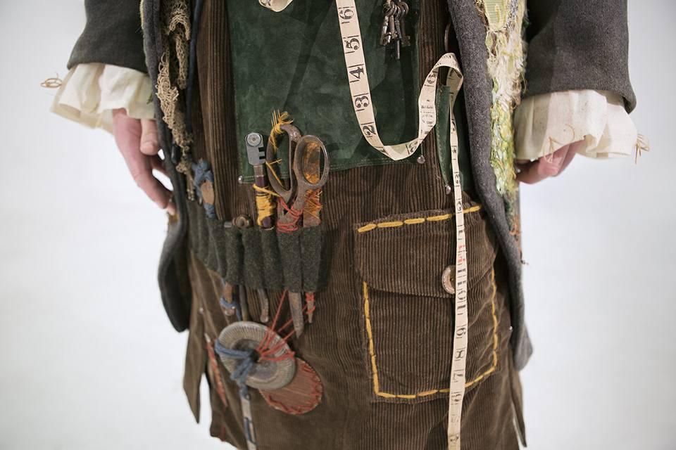 disney apron.jpg