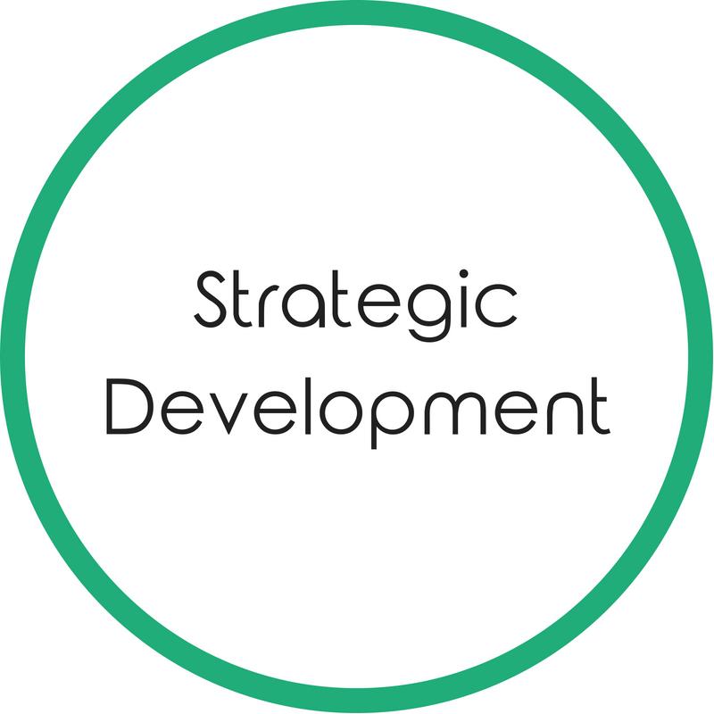 Strategic Development