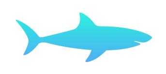 shark-byte.png