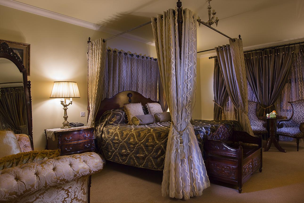 Geedore_Court_Hotel_006.jpg