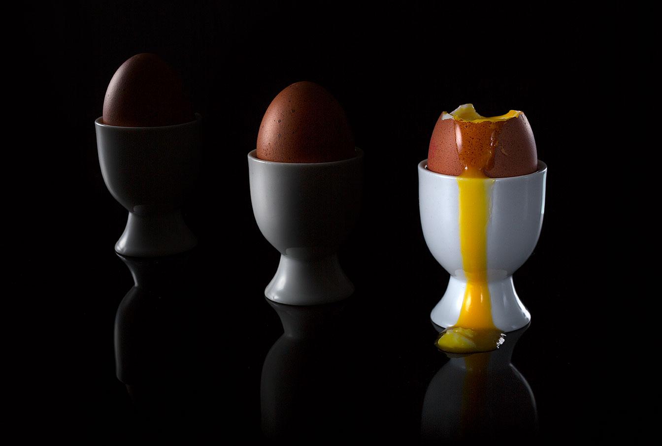 eggs_002.jpg