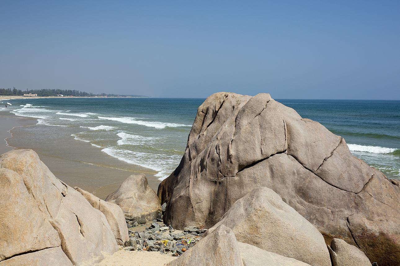 Mamallapuram_sea_view.jpg