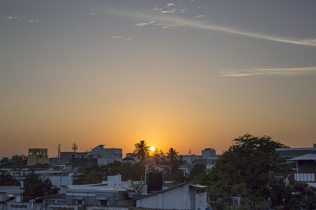 Pondicherry_portrait_011.jpg