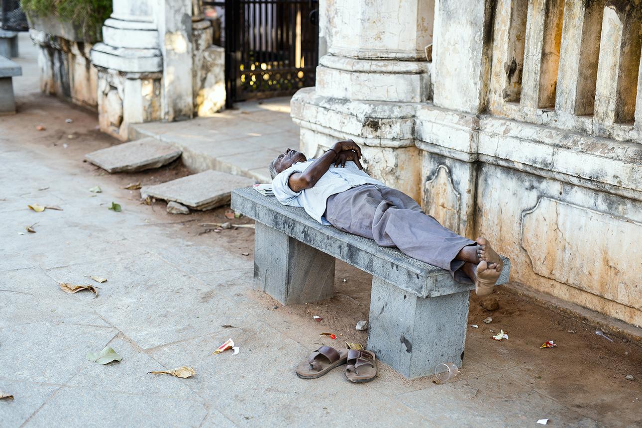 Pondicherry_sleepy.jpg