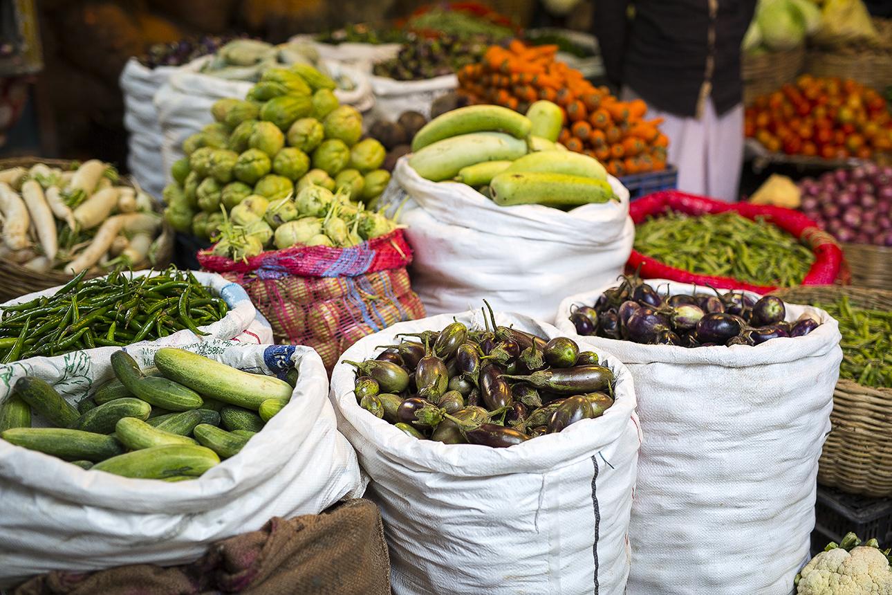 Pondicherry_veg_market.jpg