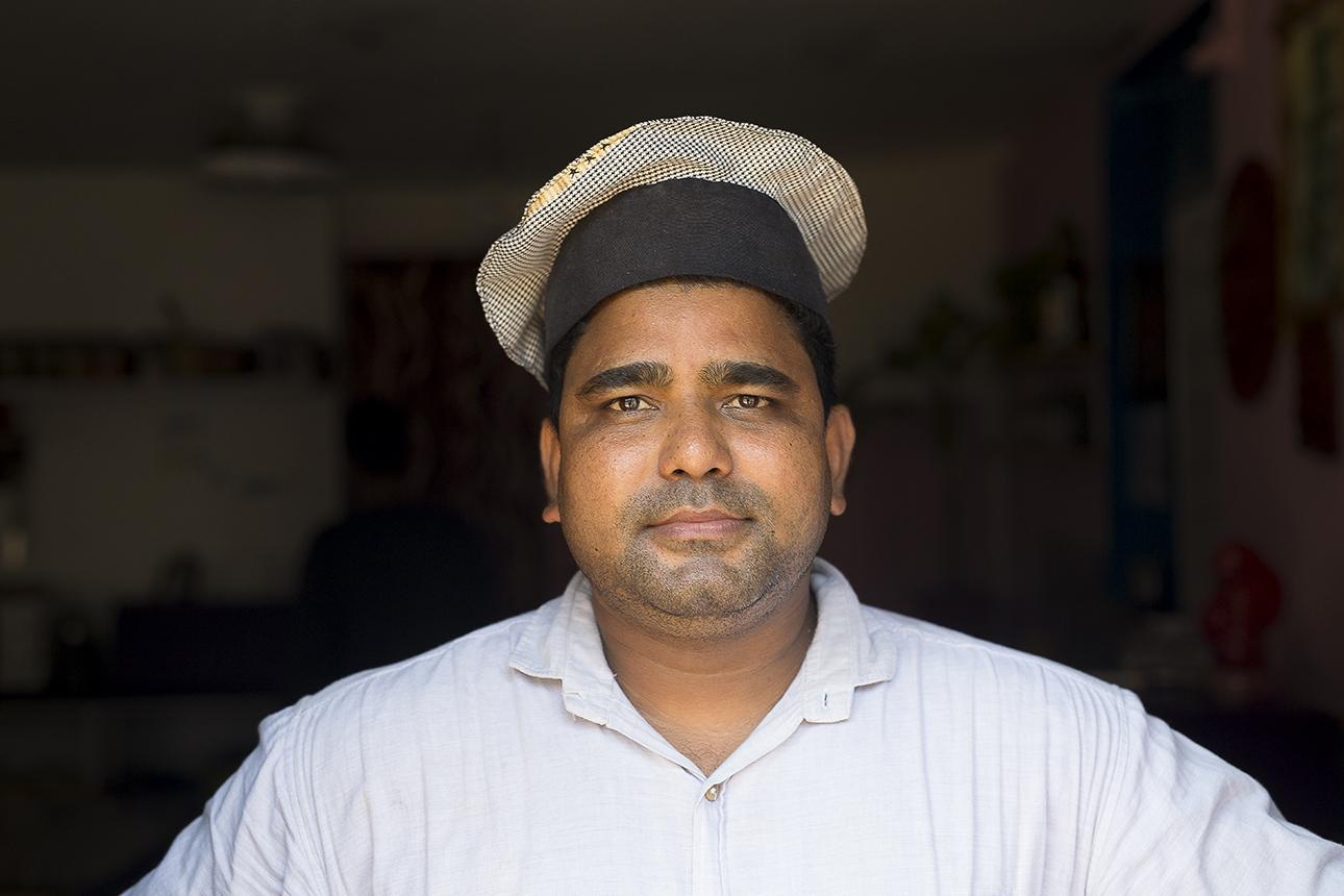 chef_rahul_goa.jpg