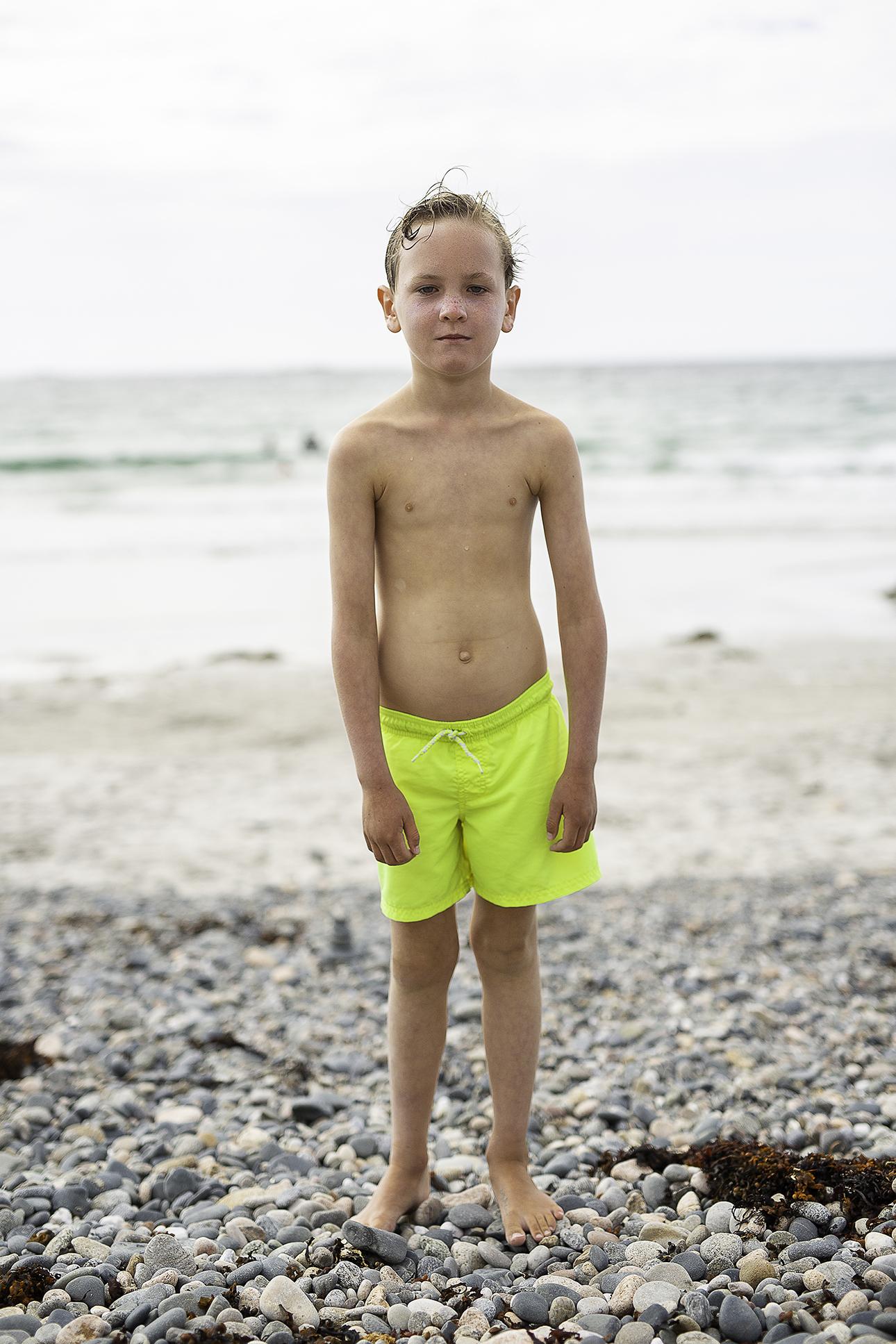 Louis_beach.jpg