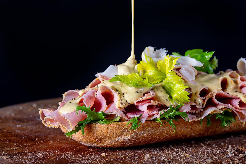 open_ham_sandwich.jpg