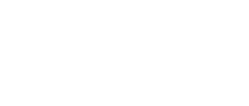 HDC-HELVETICA-SWIRL-LOGO-EXPANDED-WHITE.png