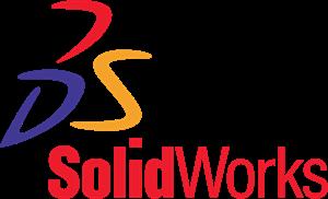 SolidWorks-logo-7D1FEAE269-seeklogo.com.png
