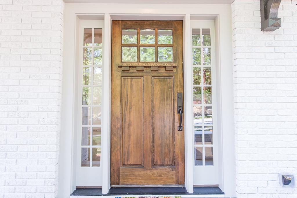 403 8th-Front Door 1.jpg
