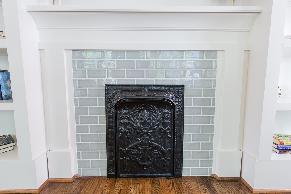 403 8th-Library Fireplace.jpg
